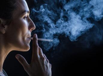 img 2ef5e9e1d683ffa5404189c21d6d 343x254 - 【タバコ】昔はタバコ吸ってたわ…