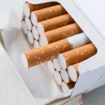 tu jt06 w1200 150x150 - 【タバコ】すぎやまこういち(90)「タバコ吸って死んだ奴はいない」