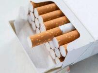 tu jt06 w1200 202x150 - 【タバコ】すぎやまこういち(90)「タバコ吸って死んだ奴はいない」