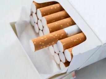 tu jt06 w1200 343x254 - 【タバコ】すぎやまこういち(90)「タバコ吸って死んだ奴はいない」