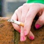 119841082 cigarette getty 150x150 - 【喫煙】高3だけどタバコバレたりして退学になった