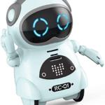 51xPjg3LS3S. AC SX466 150x150 - 【社会】 「社会的に好ましくない行動」自動摘発ロボットが配置開始、路上喫煙や違法駐輪もターゲットに [朝一から閉店までφ★]