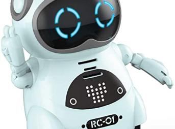 51xPjg3LS3S. AC SX466 343x254 - 【社会】 「社会的に好ましくない行動」自動摘発ロボットが配置開始、路上喫煙や違法駐輪もターゲットに [朝一から閉店までφ★]