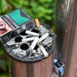 img 0c13a5b64c052dcdb950c6fb2c46 150x150 - 【喫煙】タバコを吸える場所がない… 街を彷徨う「喫煙所難民」たち [123322212]