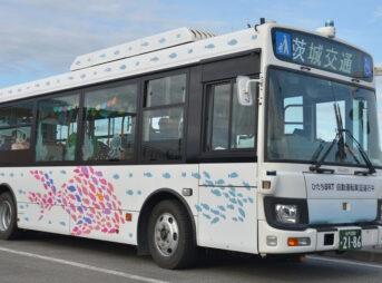 img b3ea646e6d0f958c6253ad66c5b4 343x254 - 【ネタ】旅行会社社員「やばい、修学旅行用のバス用意するの忘れた、せや!」