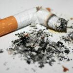 title 1618851128186 150x150 - 【社会】喫煙者の約9割、たばこ税「増税反対」 喫煙習慣を変えるつもりはあるのか? ★2 [首都圏の虎★]