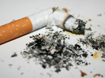 title 1618851128186 343x254 - 【社会】喫煙者の約9割、たばこ税「増税反対」 喫煙習慣を変えるつもりはあるのか? ★2 [首都圏の虎★]