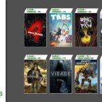 5r9uVgH 150x150 - 【ゲーム】Xbox Game Pass10月前半ラインナップ発表www