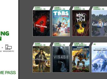 5r9uVgH 343x254 - 【ゲーム】Xbox Game Pass10月前半ラインナップ発表www