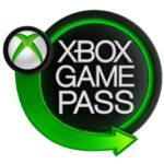 z 5eb5959c0b740 150x150 - 【ゲーム】Xbox Game Pass10月前半ラインナップ発表www
